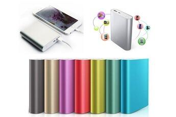 Tout le choix darty en batterie t l phone mobile de marque - Darty batterie externe ...
