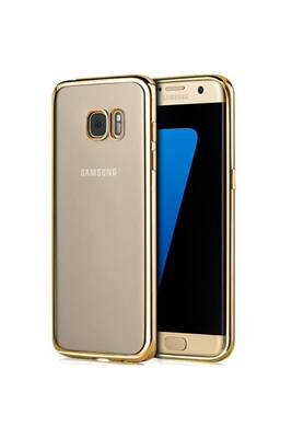 coque or galaxy s7