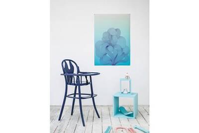 Chaise Haute Ton Petit Pour Enfant Et Bebe