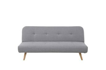 tout le choix darty en canap de marque achat design darty. Black Bedroom Furniture Sets. Home Design Ideas