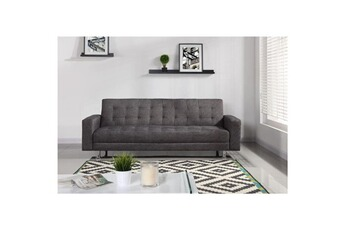 tout le choix darty en canap de marque switsofa darty. Black Bedroom Furniture Sets. Home Design Ideas