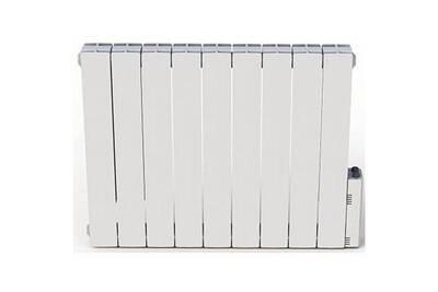 radiateur lectrique heliom radiateur inertie fluide lea 1500 w environ 20 m darty. Black Bedroom Furniture Sets. Home Design Ideas
