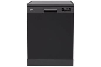 Lave-vaisselle BEKO UDFN15310AN