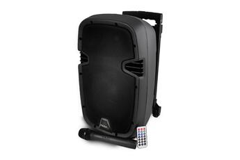Moberlin Coque de rechange pour montre Casio G Shock  rXPr1