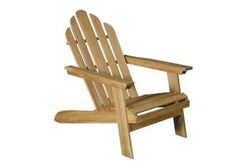 Chaise et fauteuil de jardin   Darty