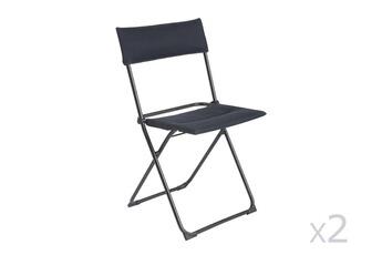 Tout le choix darty en chaise et fauteuil de jardin de - Fauteuil potiron soldes ...
