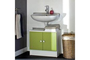 tout le choix darty en salle de bain de marque mobilier | darty - Meuble De Salle De Bain Sous Lavabo