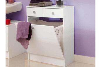Salle de bain Mobilier | Darty