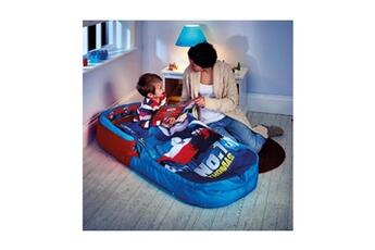 tout le choix darty en matelas gonflable darty. Black Bedroom Furniture Sets. Home Design Ideas