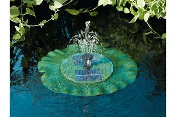 Bassin et fontaine de jardin | Darty