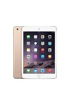 Apple iPad Mini 3 16go Wifi Cellular or