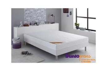 tout le choix darty en ensemble matelas et sommier de marque dunlopillo darty. Black Bedroom Furniture Sets. Home Design Ideas