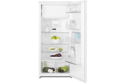 r frig rateur encastrable electrolux refrigerateurs encastrable ern 2011 fow darty. Black Bedroom Furniture Sets. Home Design Ideas