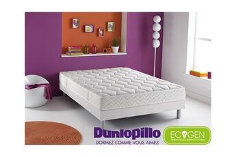 tout le choix darty en matelas sommier de marque. Black Bedroom Furniture Sets. Home Design Ideas