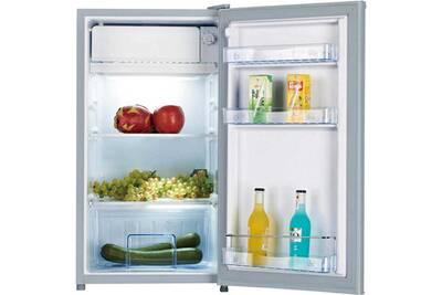 Refrigerateur Table Top Darty
