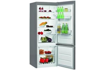 tout le choix darty en refrigerateur congelateur en bas de marque whirlpool darty. Black Bedroom Furniture Sets. Home Design Ideas