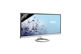 Ecran LCD 28 pouces et plus ASUSTEK MX299Q GRIS 29\