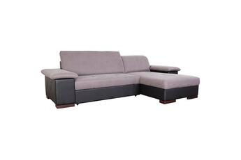 tout le choix darty en lit d 39 appoint darty. Black Bedroom Furniture Sets. Home Design Ideas