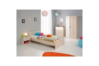 tout le choix darty en univers enfant de marque mobilier darty. Black Bedroom Furniture Sets. Home Design Ideas