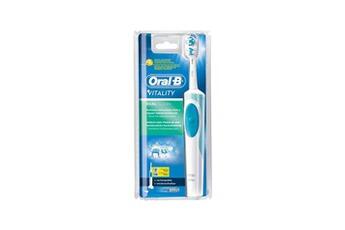 votre recherche brosse a dents oral b darty. Black Bedroom Furniture Sets. Home Design Ideas