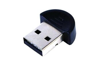 adaptateur usb bluetooth darty. Black Bedroom Furniture Sets. Home Design Ideas