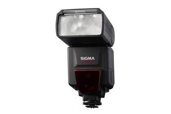 SIGMA Flash EF-610 DG ST Sony  F19921
