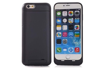 protection iphone 4 coque baterie