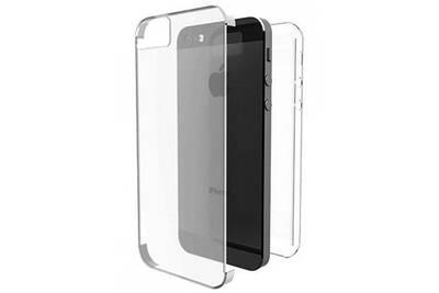 coque integral iphone 5