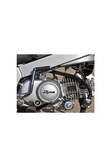 Véhicule électrique AUTRE Moteur complet sm/tr 125cc