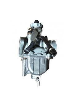 Véhicule électrique AUTRE Carburateur mikuni japan pour dax 125/110 dirt 125/110