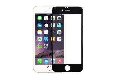 coque iphone 6 en verre