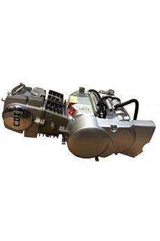 Véhicule électrique AUTRE Moteur complet ttm125cc pour dirtbike