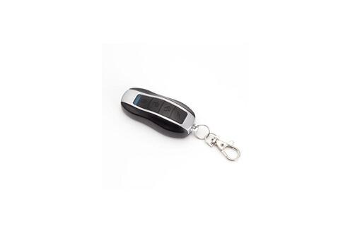 Gyropode Balance Board HOVERBOARD BALANCE BOARD PHANTOM 6,5P GRAFFITY Enceintes Bluetooth et Télécommande