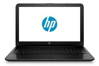 Hp HP Notebook 15-af008nf