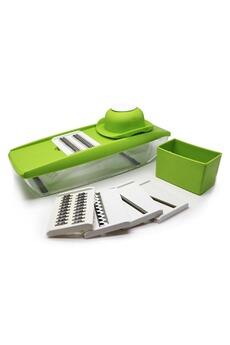 votre recherche coupe legume darty. Black Bedroom Furniture Sets. Home Design Ideas