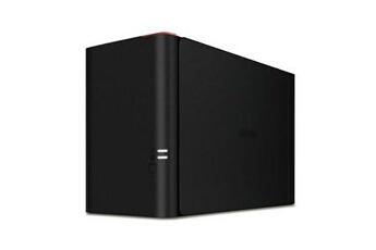 BUFFALO Systèmes NAS LS420D0202-EU