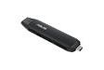 Asus ASUS Stick PC TS10-B002D Intel Atom Z8300 RAM 2Go SSD 32Go Intel HD Graphics Win10 Home 32bit