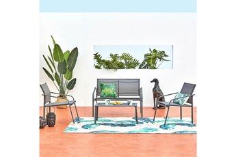 tout le choix darty en toboggan darty. Black Bedroom Furniture Sets. Home Design Ideas