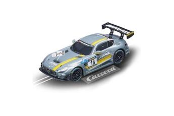 Circuits de voitures Carrera CARRERA 20064061 Carrera Go Mercedes-AMG GT3 \