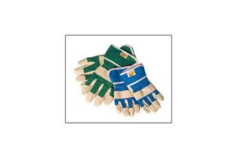 Véhicule à pédales ROLLYTOYS Rolly Toys 558612 Gants de travail Rolly Toys pour enfants de 6 à 8 ans.