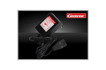 Circuits de voitures Carrera CARRERA 20061531 GO!!! - Transformateur