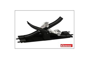 Circuits de voitures Carrera CARRERA 20061659 GO!!! Balançoire