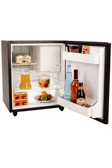 tout le choix darty en r frig rateur bar frigo bar darty. Black Bedroom Furniture Sets. Home Design Ideas