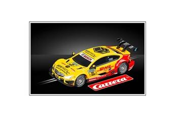 Circuits de voitures Carrera CARRERA 20061275 GO!!! - AMG-Mercedes C-Coupe DTM \