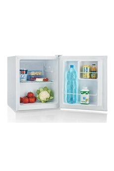 Réfrigérateur 1 Porte - Candy - Réfrigérateur Bar Cfl050e 44 L Froid Statique