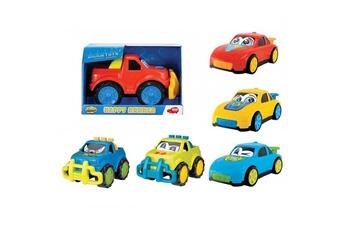 Véhicules miniatures Dickie Dickie 203814002 Dickie Toys Happy Runner