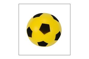 Autres jeux créatifs Simba Toys Simba Toys 107351200 Assortiment de balles de mousse - Diam. 20 cm Jaune