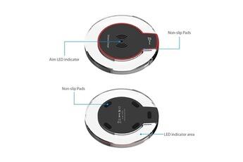 tout le choix darty en enceinte casque micro darty. Black Bedroom Furniture Sets. Home Design Ideas