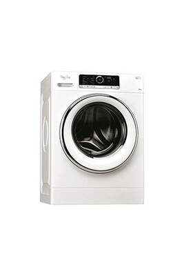 lave linge hublot whirlpool lave linge whirlpool fscr10427 10kg darty. Black Bedroom Furniture Sets. Home Design Ideas