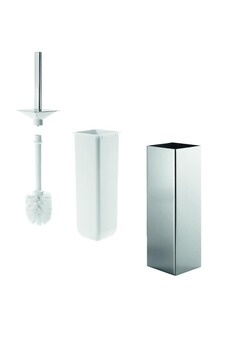 Tout le choix darty en accessoires de salle de bain de for Porte interieur salle de bain